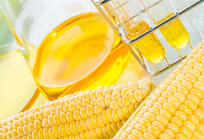 Corn Base derivatives